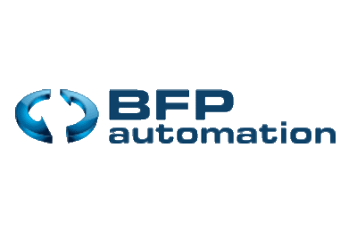 bfpautomation