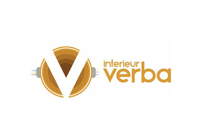 interieurverba